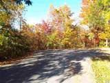 Lot 18-R Edge Park Drive - Photo 3