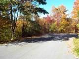Lot 18-R Edge Park Drive - Photo 4