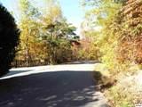 Lot 18-R Edge Park Drive - Photo 5