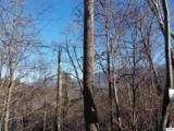 Lots 2,3,4 Scenic Trail - Photo 18