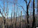Lots 2,3,4 Scenic Trail - Photo 19