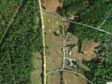 Lot 1 Hickory Hills Road - Photo 10