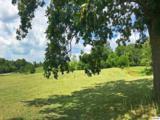 Lot 1 Hickory Hills Road - Photo 6