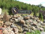 1117 Sanctuary Shores Way - Photo 9