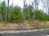 Lot# 6 Shadyview Ridge Road - Photo 1