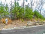 Lot# 6 Shadyview Ridge Road - Photo 2