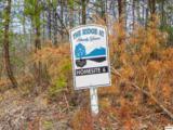 Lot# 6 Shadyview Ridge Road - Photo 3