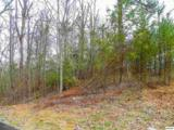 Lot# 6 Shadyview Ridge Road - Photo 4