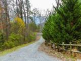 Lot# 2 Shadyview Ridge Road - Photo 7