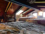 1081 Cove Rd U934 - Photo 21