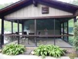 1081 Cove Rd U934 - Photo 28