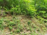 Lot 0014 Sunset Rd - Photo 11