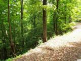 Lot 11 Overholt Trail - Photo 13