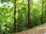 Lot 11 Overholt Trail - Photo 16
