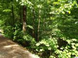 Lot 11 Overholt Trail - Photo 2