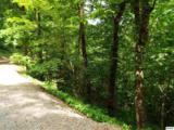 Lot 11 Overholt Trail - Photo 8