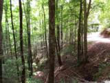 Lot 0015 Meadow View Rd - Photo 12