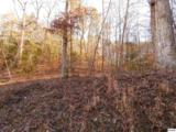 1 acre Pine Mountain Rd. - Photo 1