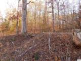 1 acre Pine Mountain Rd. - Photo 2