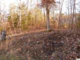 1 acre Pine Mountain Rd. - Photo 3