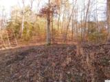 1 acre Pine Mountain Rd. - Photo 4