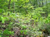 1 acre Pine Mountain Rd. - Photo 7