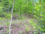 1 acre Pine Mountain Rd. - Photo 8
