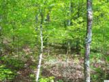 1 acre Pine Mountain Rd. - Photo 9