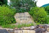 LOT 3 Tomahawk Drive - Photo 15
