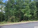 1821 Pinestand Ridge Way - Photo 2