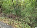 PT59 Cedar Ln - Photo 1
