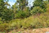 Lot 125 Brook View Trail - Photo 1