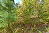 Lot 125 Brook View Trail - Photo 7