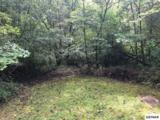 3175 Mutton Hollow Road - Photo 12