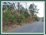 Lot 6 Ranch Rd. - Photo 1