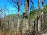 Flat Branch Rd - Photo 1
