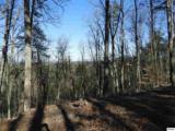 Lot 2 Scenic Woods Way - Photo 1