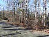 Lot 2 Scenic Woods Way - Photo 6