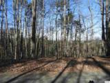 Lot 2 Scenic Woods Way - Photo 7