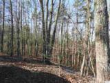 Lot 2 Scenic Woods Way - Photo 8