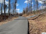 Lot 26 Deer Path Lane - Photo 3