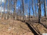 Lot 26 Deer Path Lane - Photo 4