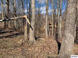 Lot 26 Deer Path Lane - Photo 5
