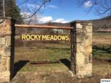 Lot Lot 17C Rocky Meadows Subdivision - Photo 6