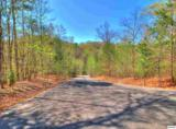 224,225,226 Crystal Springs Rd - Photo 5