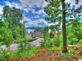 Lot 206 Reuben Ridge - Photo 1