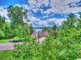 Lot 206 Reuben Ridge - Photo 2