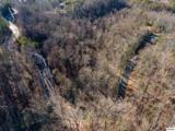 28R Pinnacle Vista Rd - Photo 10