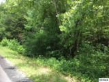 Lot 11 Buck Horn Rd - Photo 7