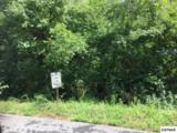 Lot 11 Buck Horn Rd - Photo 10